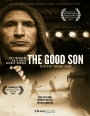 The Good Son Postcard_8.5x11